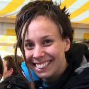 Christine Andreatta